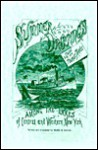 Summer driftings among the lakes of central and western New York: A guide for tourist travel - Frank Hamilton Taylor