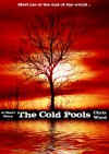 The Cold Pools - Chris Ward