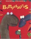 Bumposaurus - Penny McKinlay