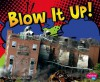 Blow It Up! - Thomas Kingsley Troupe