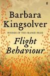 Flight Behaviour - Barbara Kingsolver