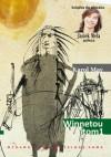Winnetou t.1 - Karol May