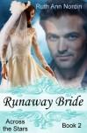 Runaway Bride - Ruth Ann Nordin