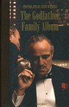 The Godfather Family Album - Paul Duncan, Steve Schapiro