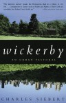 Wickerby - Charles Siebert