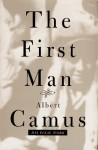 The First Man - Albert Camus
