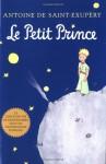 Le Petit Prince: Intermediate Through Advanced - Antoine de Saint-Exupéry