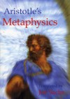 Metaphysics - Aristotle, Joe Sachs