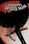 Spider-Man: The Gauntlet Book 3 - Vulture & Morbius - Greg Weisman, Luke Ross, Mark Waid, Joe Kelly