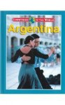 Argentina - Nicole Frank, Lisa Sita