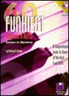 60 Of The Funkiest Keyboard Riffs Known To Mankind (Book&CD) - Andrew D. Gordon