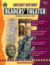 Ancient History Readers' Theater Grd 5 & up - Robert W. Smith