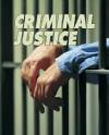 Criminal Justice-3 Vol. Set - Phyllis B. Gerstenfeld