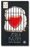 Jeriji Kasih - Ramlah Rashid
