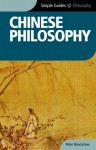 Chinese Philosophy - Simple Guides - Peter Nancarrow