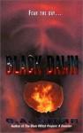 Black Dawn - Dave Stern