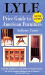 Lyle Price Guide to American Furniture - Anthony Curtis
