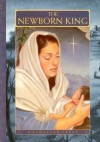 The Newborn King (2002-07-01) - Unknown