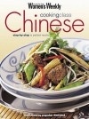 Cooking Class Chinese (Australian Womens Weekly) - Susan Tomnay