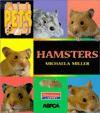 Hamsters - Michaela Miller