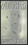Reflections (a horror short story) - Chuck Grossart