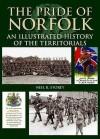 The Pride of Norfolk - Neil R. Storey