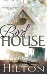 Birdhouse (Amish of Jamesport V3) - Laura Hilton