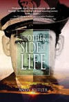 The Other Side of Life - Andy Kutler