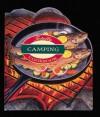 Totally Camping Cookbook - Helene Siegel, Karen Gillingham