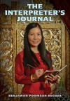 The Interpreter's Journal - Benjawan Poomsan Becker
