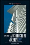 Almanac of Architecture & Design 2007 (Almanac of Architecture and Design) - Jennifer Evans Yankopolus