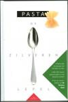 De zilveren lepel: pasta - Jeske Decock, Jacques Meerman