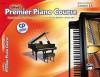 Premier Piano Course Lesson Book, Bk 1a: Universal Edition, Book & CD - Alfred Publishing Company Inc.