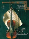 Music Minus One Violin: Concert Pieces for the Serious Violinist (Easy-Medium) (Book & 2 CDs) - Music Minus One