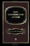The Donnington Affair - Gilbert Keith Chesterton