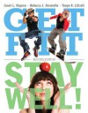 Get Fit, Stay Well! - Janet Hopson, Rebecca J. Donatelle, Tanya Littrell