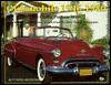Oldsmobile, 1946 1980: The Classic Postwar Years - Jan P. Norbye, Jim Dunne