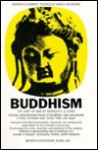 Buddhism: The Light of Asia - Kenneth K.S. Ch'en