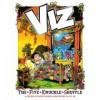 The Five Knuckle Shuffle 2011 - VIZ