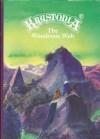 The Wondrous Web (Krystonia) - Mark Scott, Pat Chandok, Dave Woodward