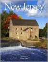 New Jersey - William Taylor, Francesca Yates
