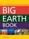 The Big Earth Book - James Bruges