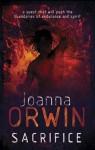 The Sacrifice - Joanna Orwin
