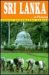 Sri Lanka in Pictures - Lerner Publishing Group