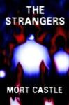 Strangers - Mort Castle