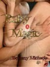 Ruby Magic - Bethany Michaels