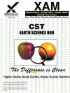 NYSTCE CST Earth Science 008 - Sharon Wynne