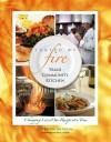 Tested by Fire: Triad Community Kitchen - Jeff Bacon, Paula H. Deen