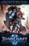 StarCraft II Punkt krytyczny - Christie Golden