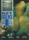 Key Science 4 - Jim Breithaupt, Eileen Ramsden, David Applin